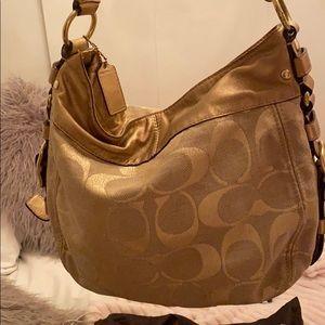 FINAL PRICE 🤩COACH purse